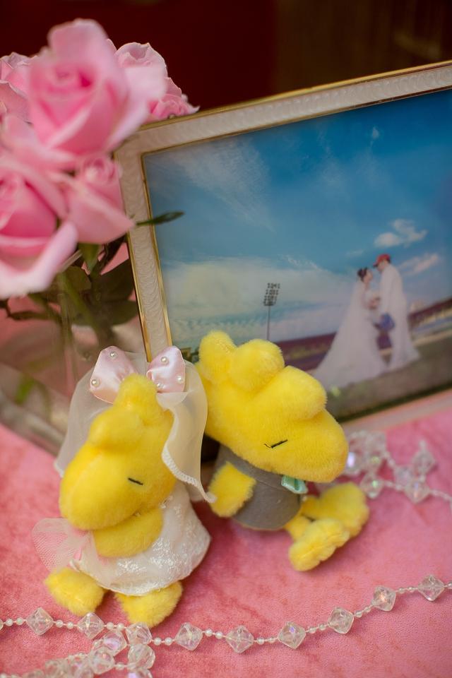 賈森@昌&純Wedding_0018.jpg