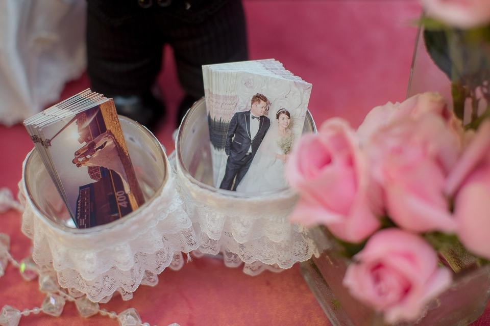 賈森@昌&純Wedding_0020.jpg