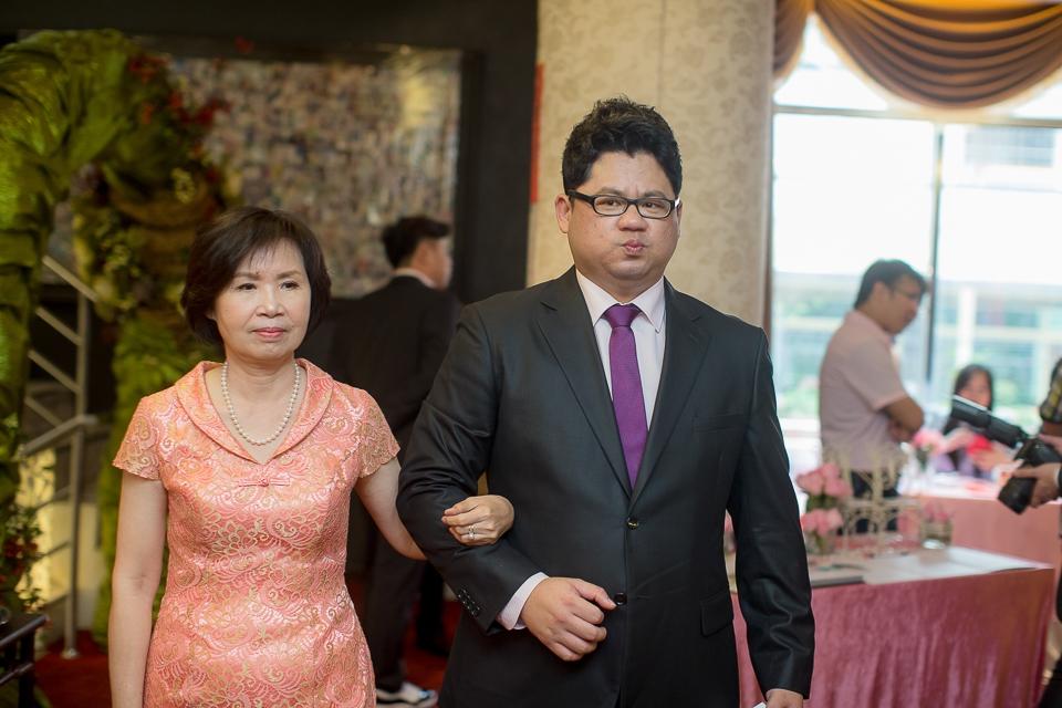 賈森@昌&純Wedding_0046.jpg