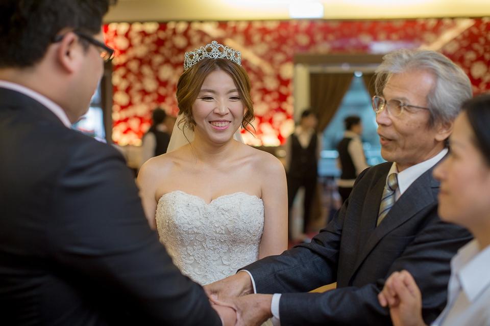 賈森@昌&純Wedding_0054.jpg
