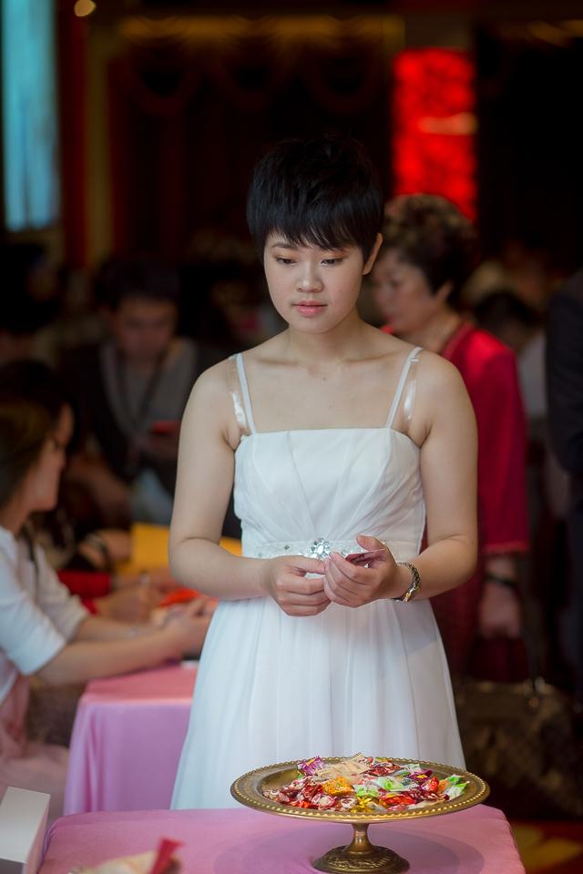 賈森@昌&純Wedding_0084.jpg