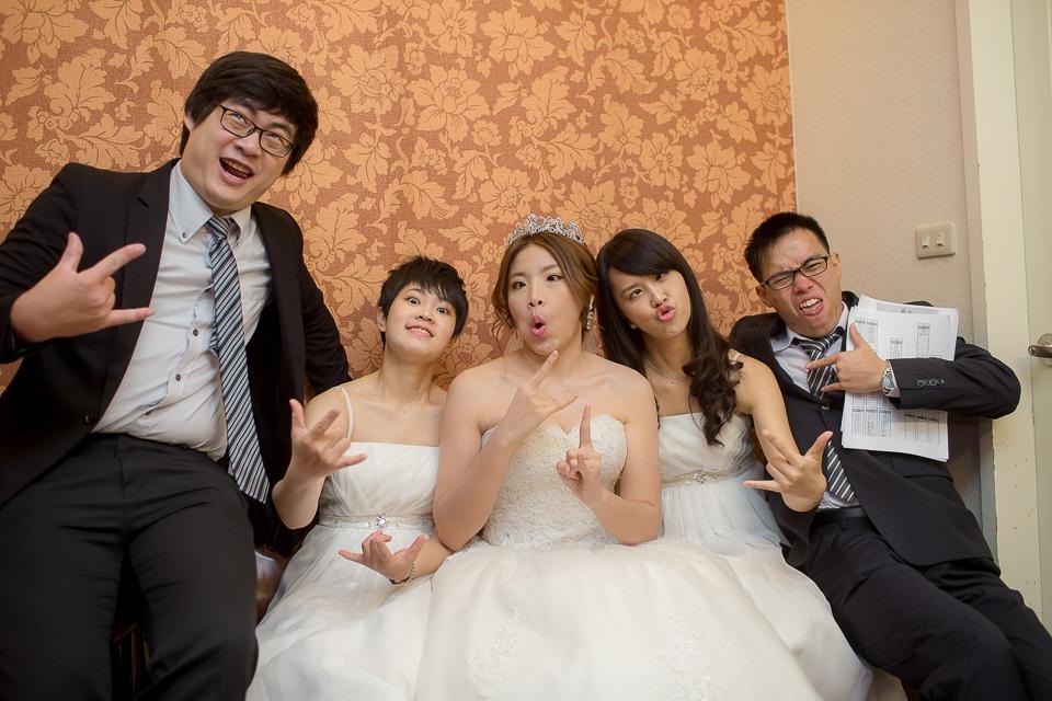 賈森@昌&純Wedding_0094.jpg
