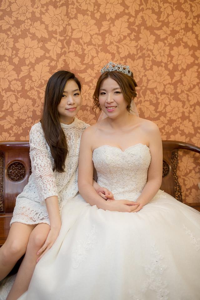 賈森@昌&純Wedding_0098.jpg