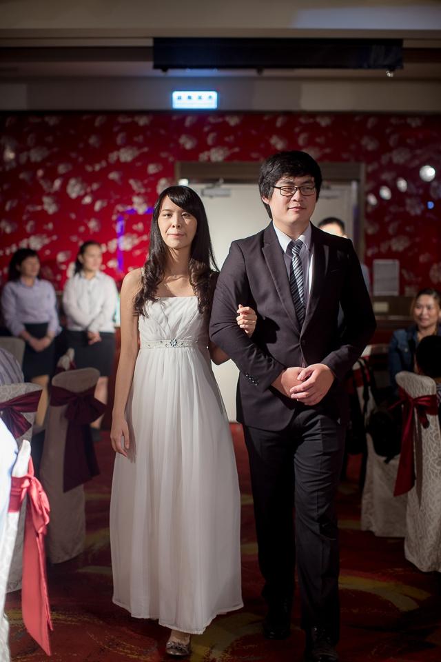 賈森@昌&純Wedding_0136.jpg
