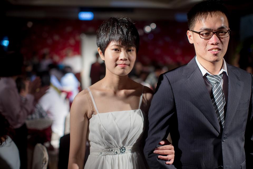 賈森@昌&純Wedding_0137.jpg