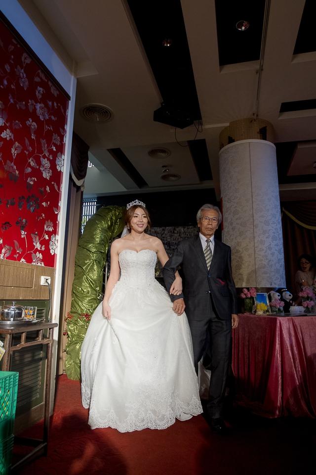 賈森@昌&純Wedding_0154.jpg