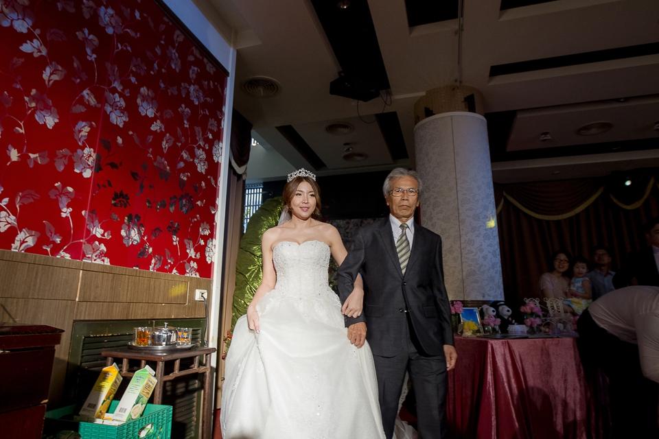賈森@昌&純Wedding_0155.jpg