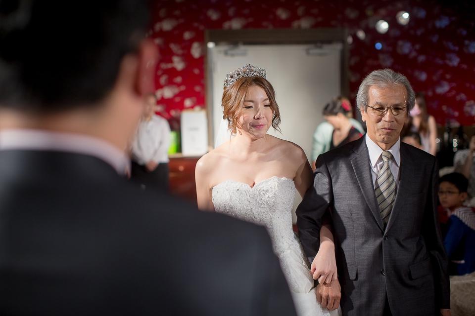 賈森@昌&純Wedding_0158.jpg