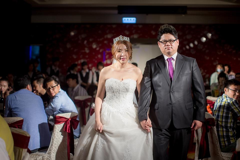 賈森@昌&純Wedding_0169.jpg