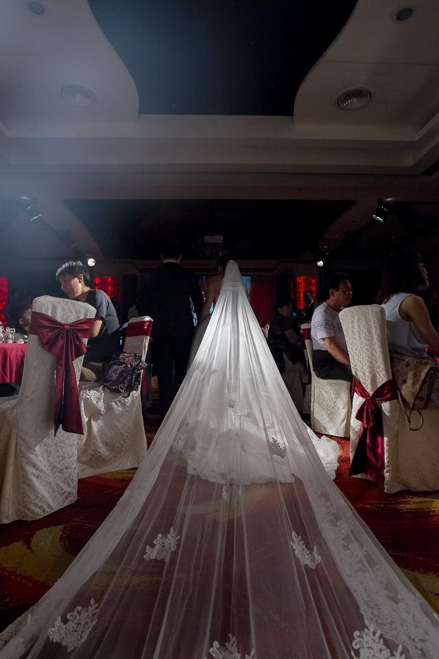 賈森@昌&純Wedding_0171.jpg