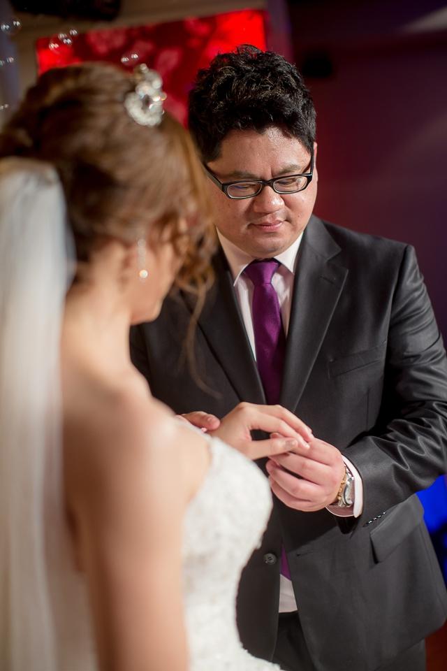 賈森@昌&純Wedding_0179.jpg