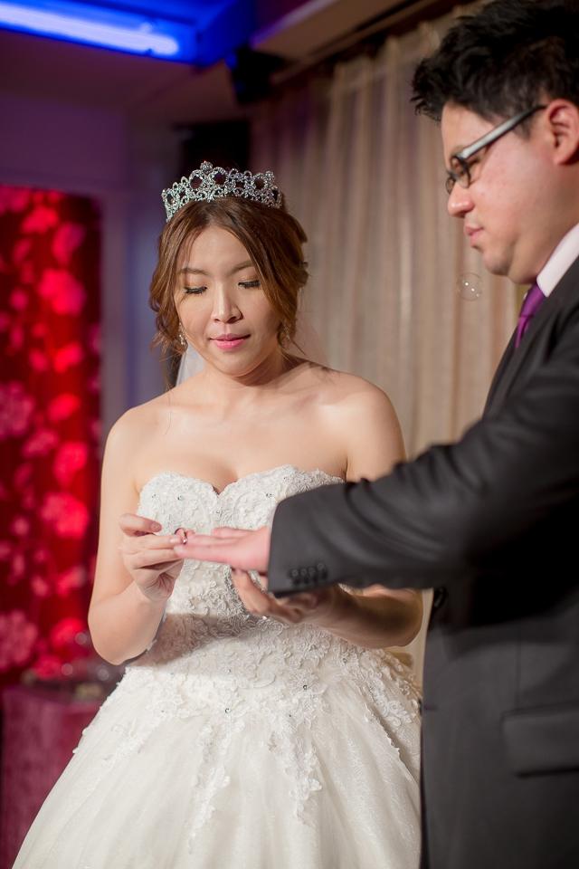 賈森@昌&純Wedding_0181.jpg