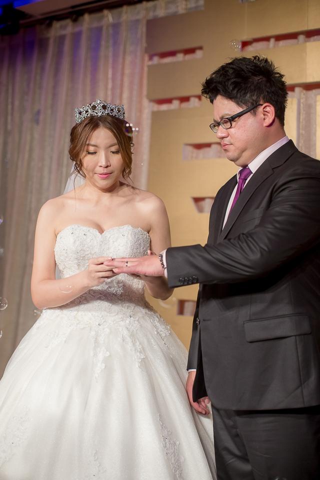 賈森@昌&純Wedding_0183.jpg
