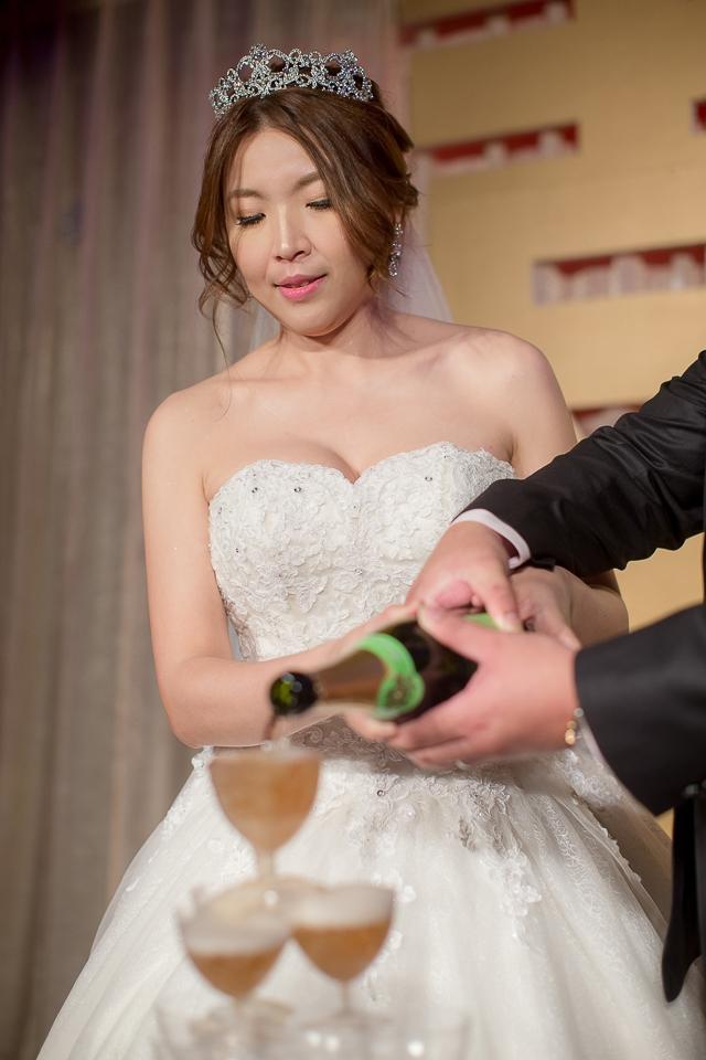 賈森@昌&純Wedding_0189.jpg