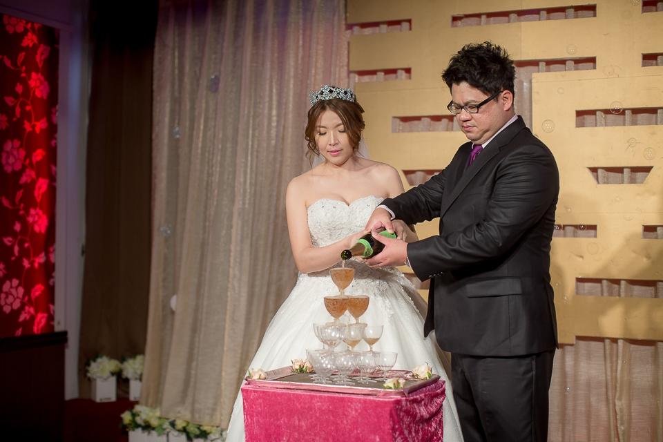 賈森@昌&純Wedding_0191.jpg