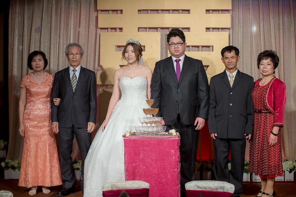 賈森@昌&純Wedding_0194.jpg