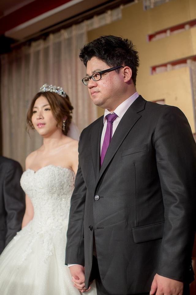 賈森@昌&純Wedding_0201.jpg
