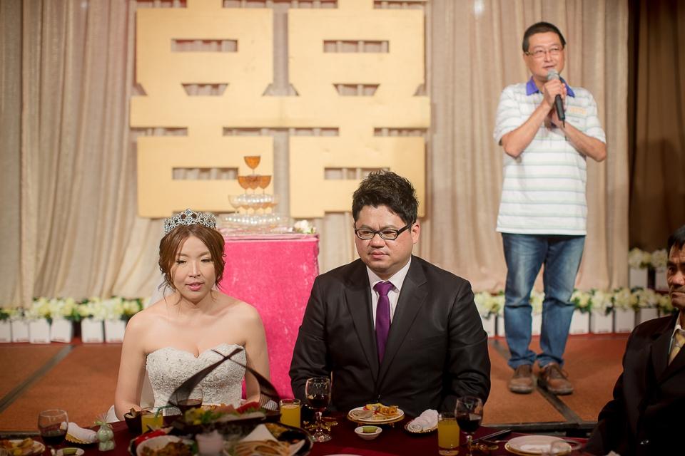 賈森@昌&純Wedding_0204.jpg