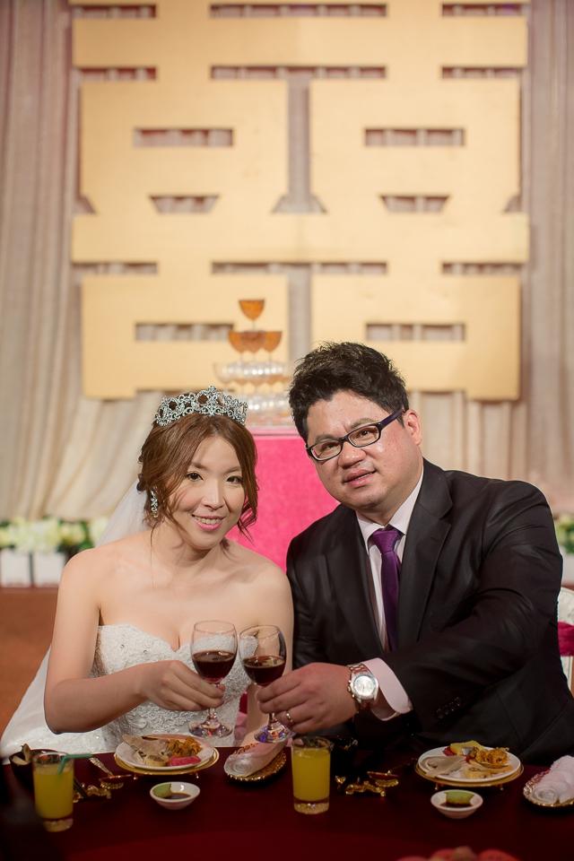 賈森@昌&純Wedding_0207.jpg
