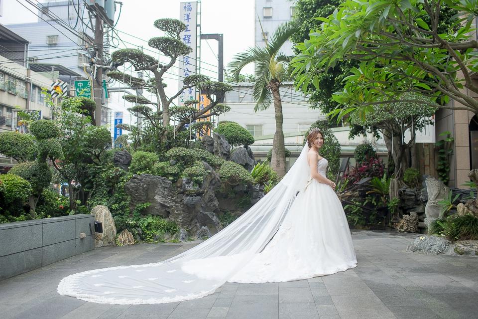 賈森@昌&純Wedding_0213.jpg