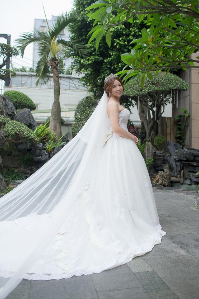 賈森@昌&純Wedding_0215.jpg