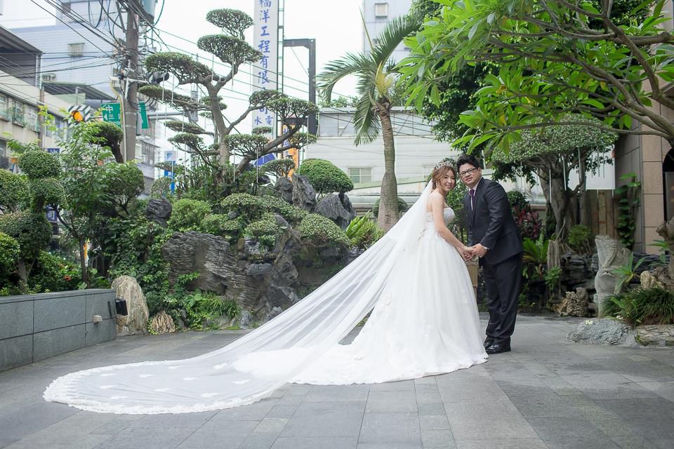 賈森@昌&純Wedding_0217.jpg