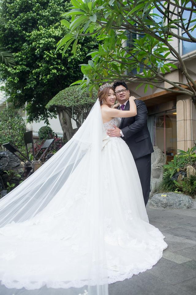 賈森@昌&純Wedding_0219.jpg
