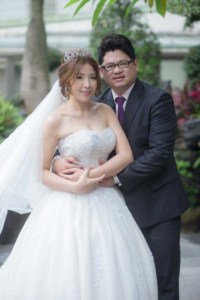 賈森@昌&純Wedding_0220.jpg