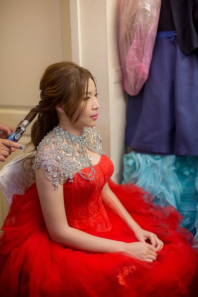 賈森@昌&純Wedding_0229.jpg