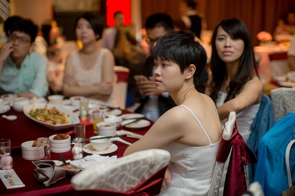 賈森@昌&純Wedding_0243.jpg