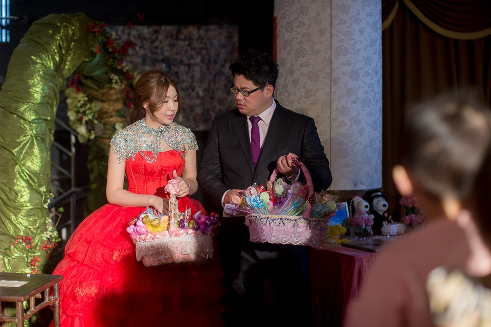 賈森@昌&純Wedding_0253.jpg