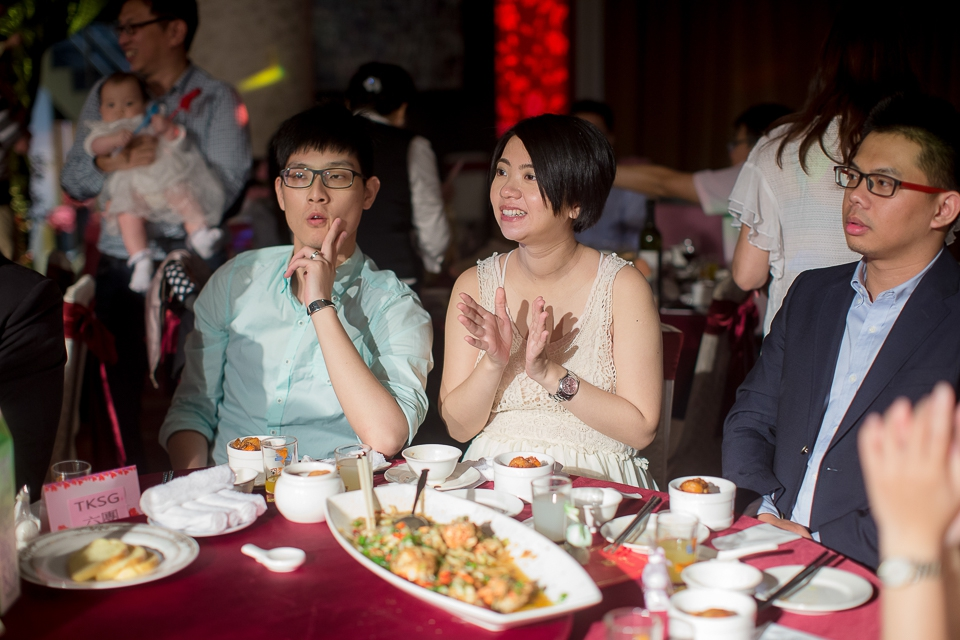 賈森@昌&純Wedding_0265.jpg