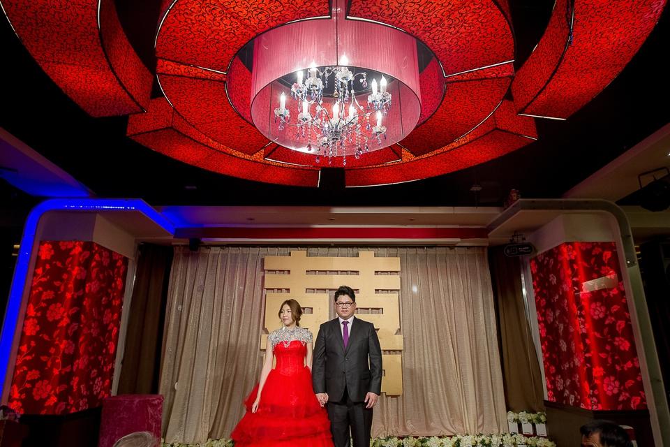 賈森@昌&純Wedding_0285.jpg