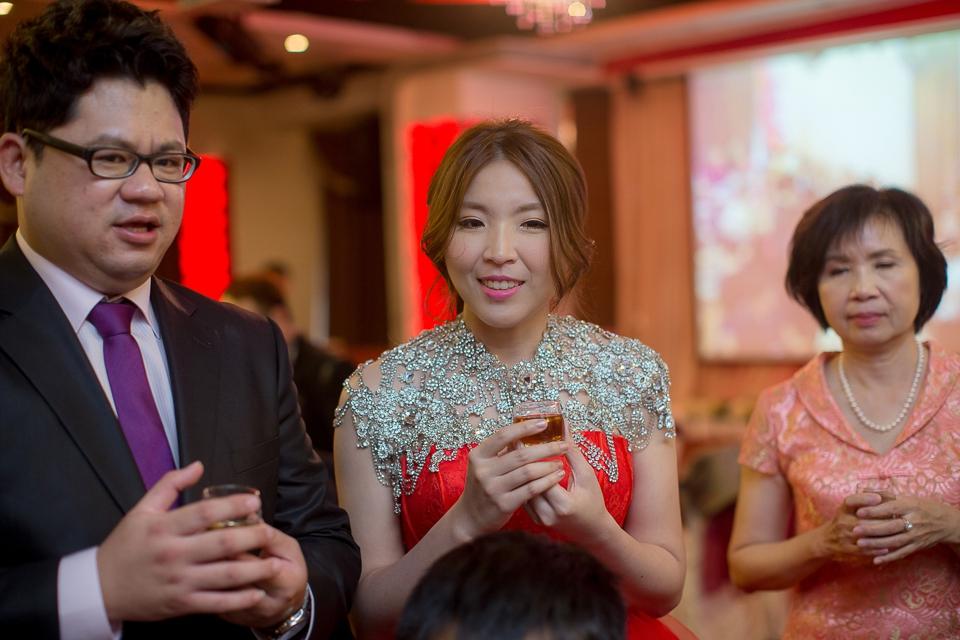 賈森@昌&純Wedding_0309.jpg