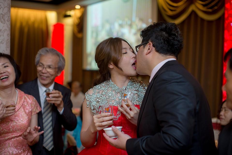賈森@昌&純Wedding_0329.jpg