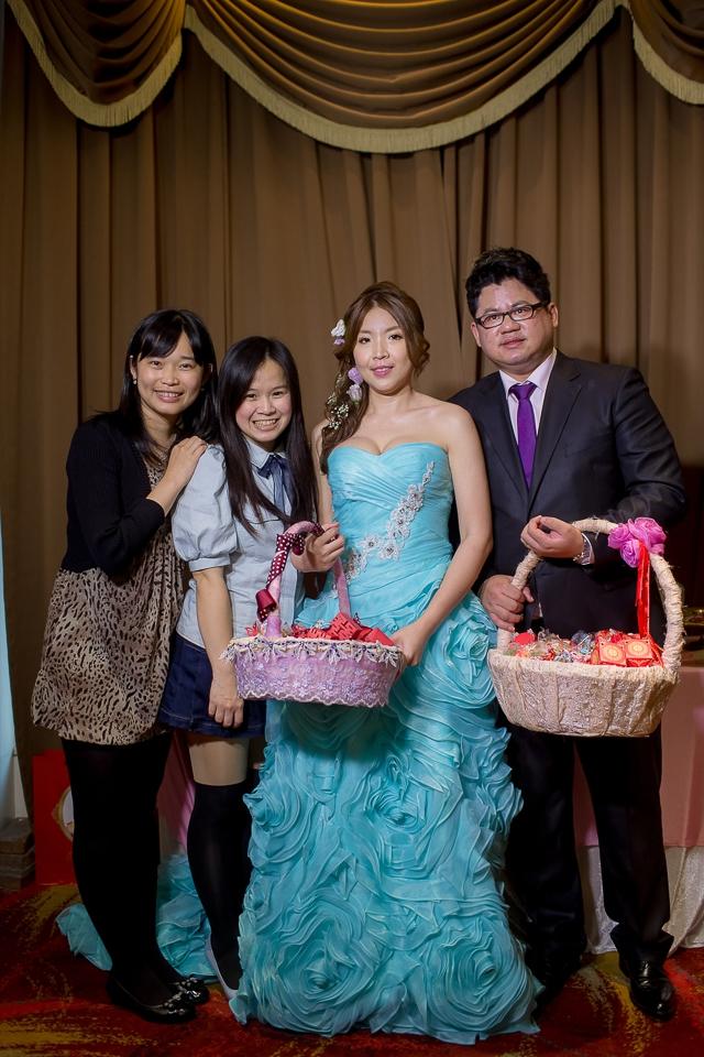 賈森@昌&純Wedding_0430.jpg