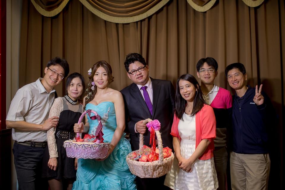 賈森@昌&純Wedding_0434.jpg