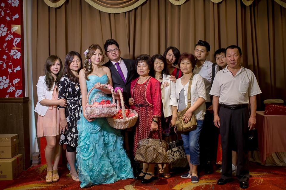 賈森@昌&純Wedding_0445.jpg
