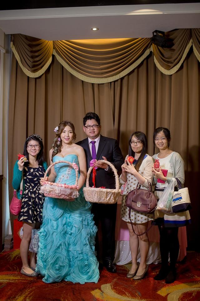 賈森@昌&純Wedding_0454.jpg