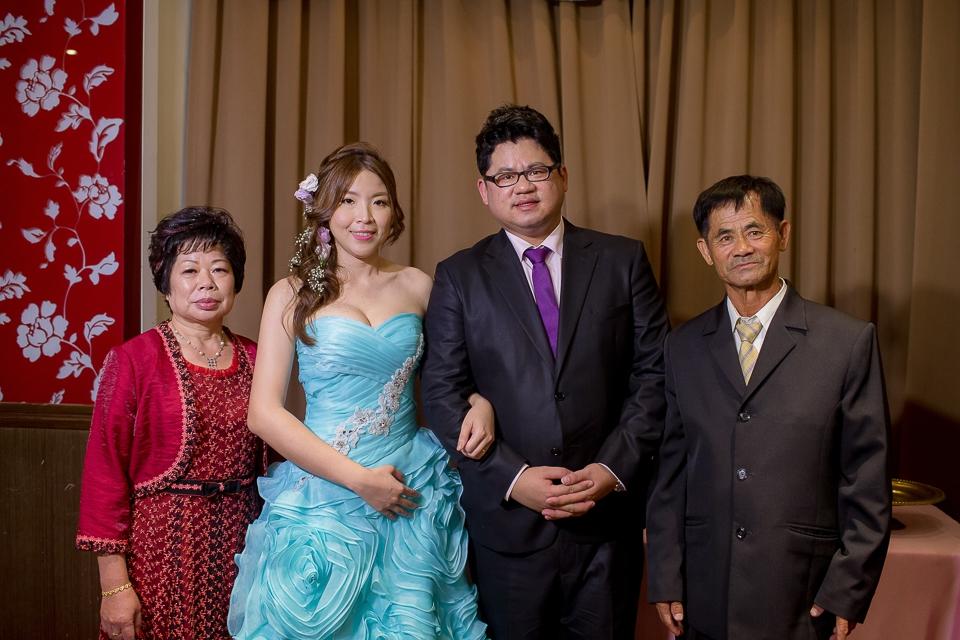 賈森@昌&純Wedding_0474.jpg