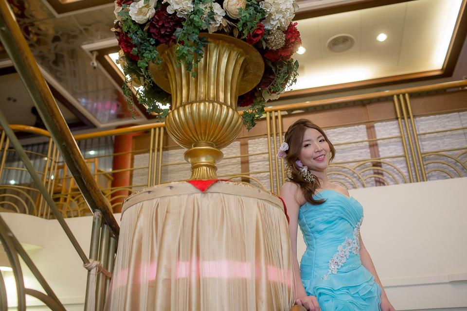 賈森@昌&純Wedding_0503.jpg