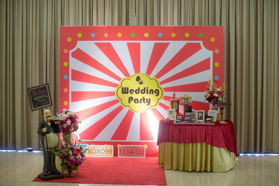 賈森@晚宴Wedding_0011.jpg