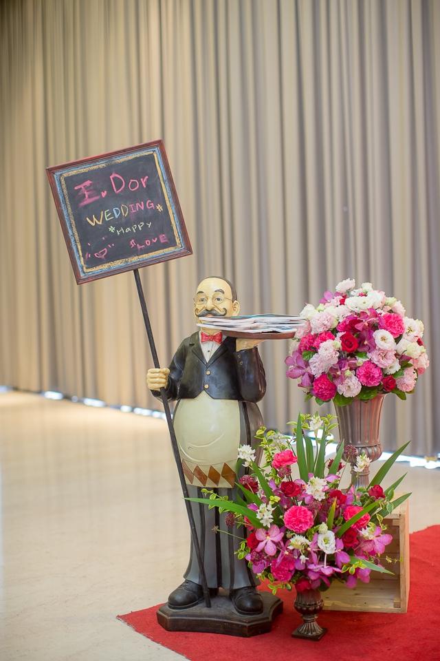 賈森@晚宴Wedding_0018.jpg