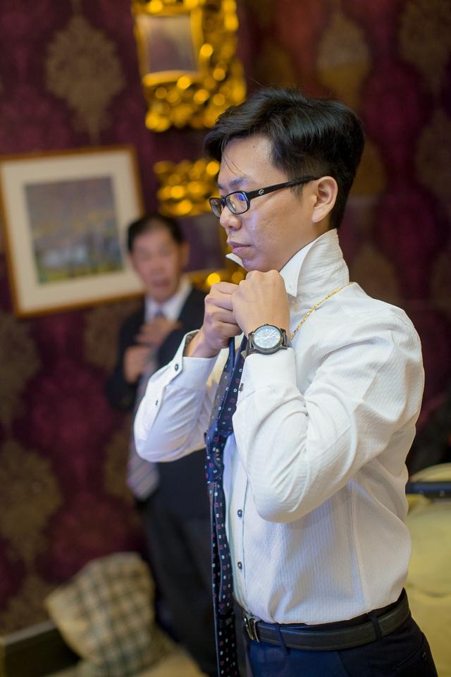 賈森@晚宴Wedding_0031.jpg