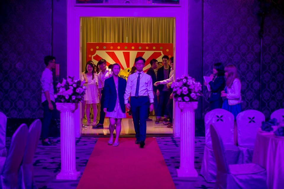 賈森@晚宴Wedding_0032.jpg