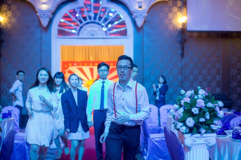 賈森@晚宴Wedding_0034.jpg