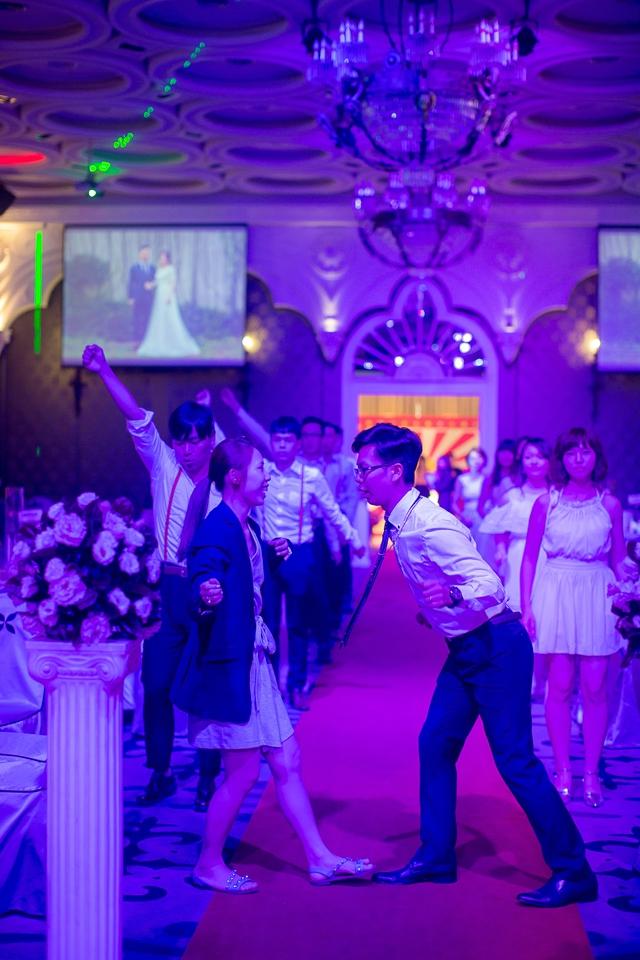 賈森@晚宴Wedding_0036.jpg