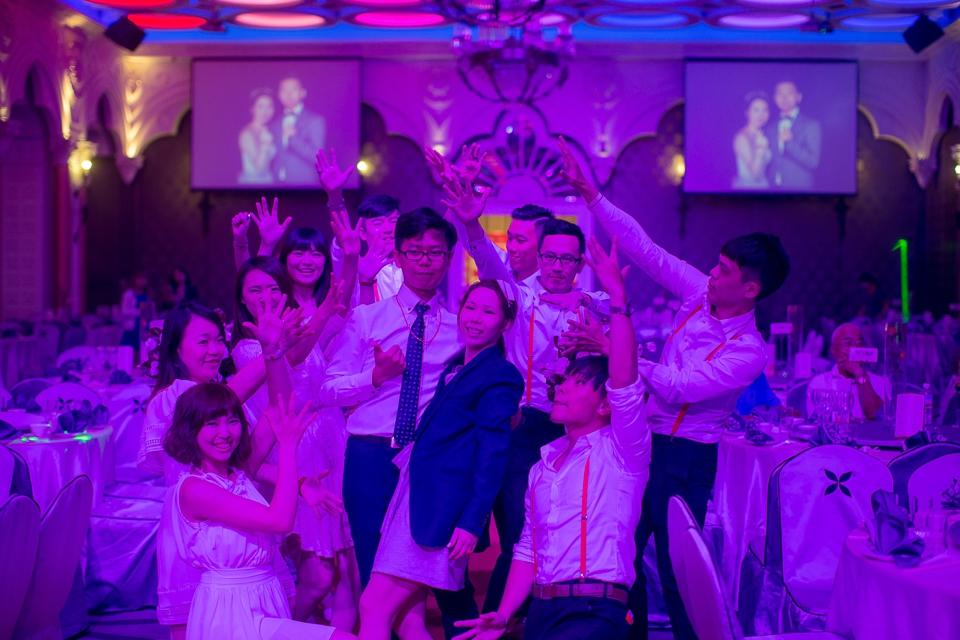 賈森@晚宴Wedding_0039.jpg
