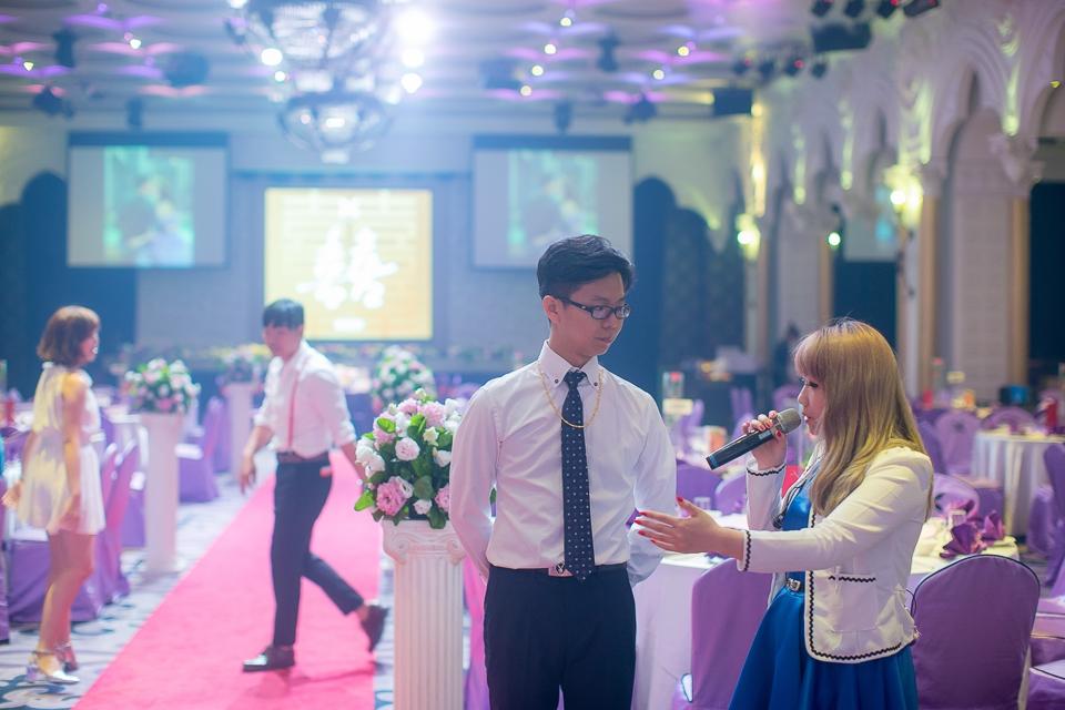 賈森@晚宴Wedding_0040.jpg