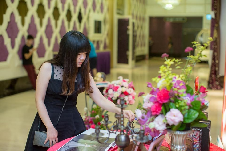 賈森@晚宴Wedding_0048.jpg